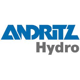 andritz hydro
