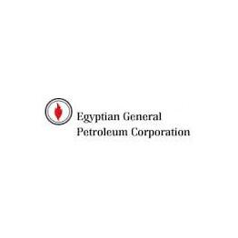 egyptian general petroleum corporation