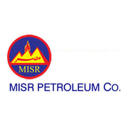 misr petroleum