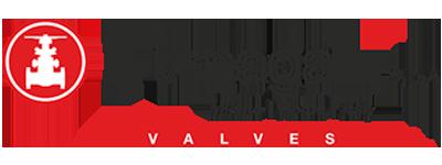Fumagalli Valves S.r.l.
