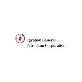 egyptian general petroleum corporation